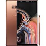 Samsung Galaxy Note 9 (N960F) remont