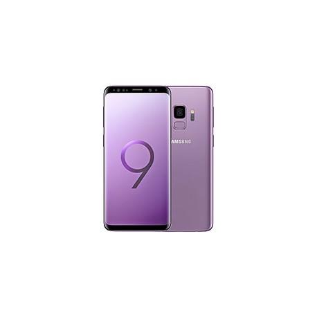 Samsung Galaxy S9 remont