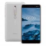 Nokia 6.1 remont