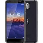 Nokia 3.1 remont