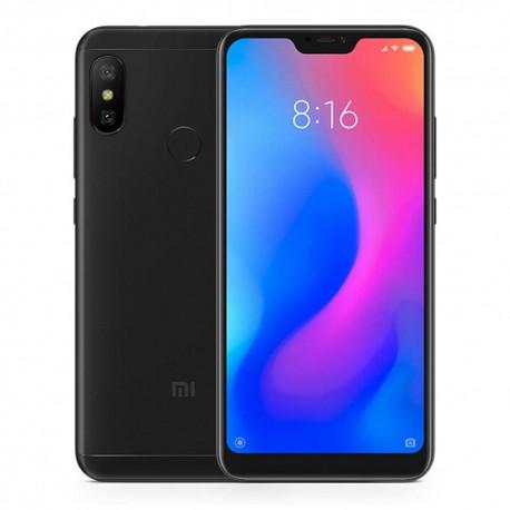 Xiaomi Mi A2 Lite remont
