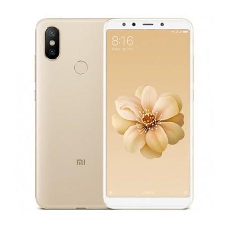 Xiaomi Mi A2 remont