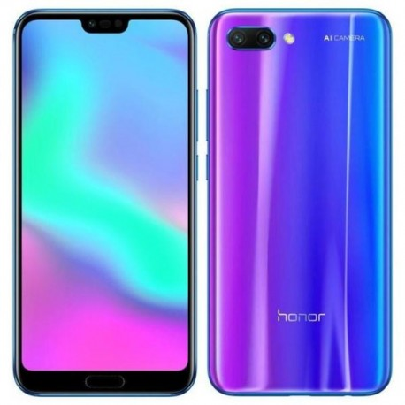 Honor 10 remont