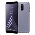 Samsung  Galaxy A6  2018 aasta  ( A605f ) remont