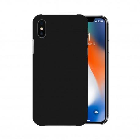 Xiaomi Note 5 Pro remont