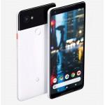 Google Pixel 2 XL remont