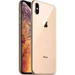 iPhone Xs Max remont