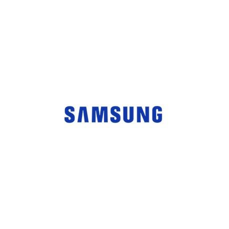 Samsungi remont