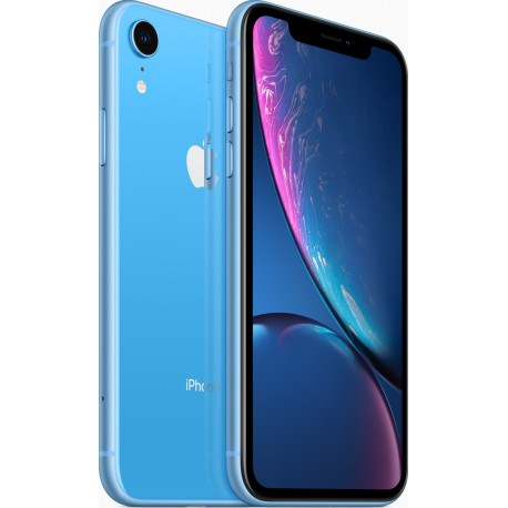 iPhone XR remont
