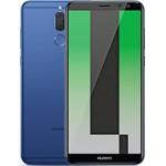 Huawei Mate 10 lite (uus)