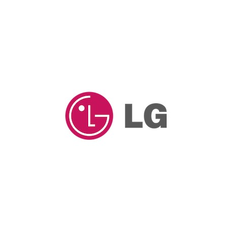 LG remont