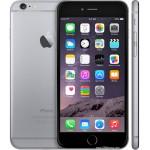 iPhone 6+ (64GB) (pakendita)