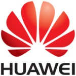 Huawei remont