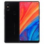 Xiaomi MI  MIX 2S  remont