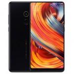 Xiaomi MI  MIX 2  remont