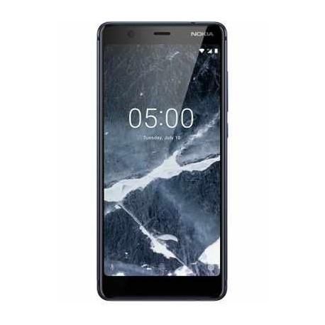 Nokia 5.1 remont