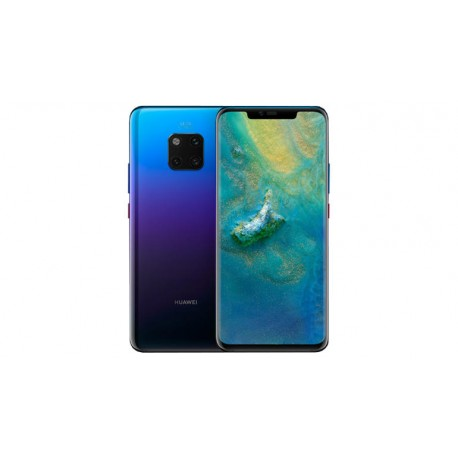 Huawei Mate 20 Pro remont