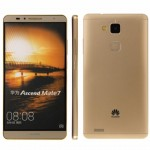 Huawei Mate 7 remont