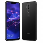 Huawei Mate 20 Lite  remont