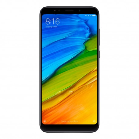 Xiaomi Redmi 5 remont