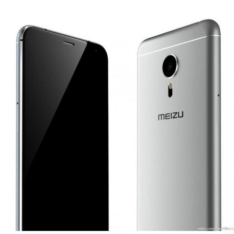 Meizu Pro 5 remont