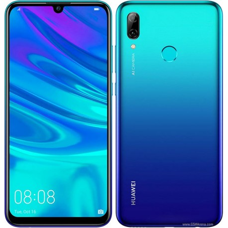 Huawei P Smart 2019  remont
