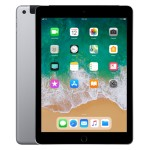 iPad 6 A1893 remont