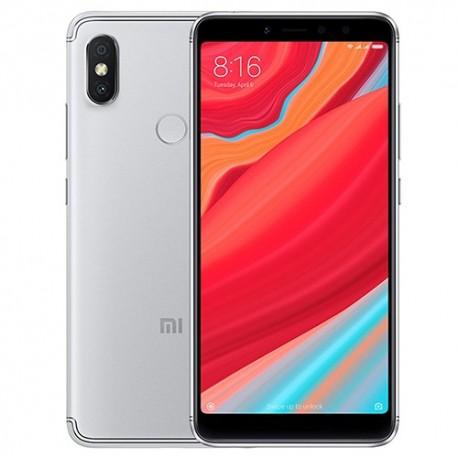 Xiaomi 2s (M1803E6G) remont