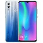 Honor 10 Lite remont