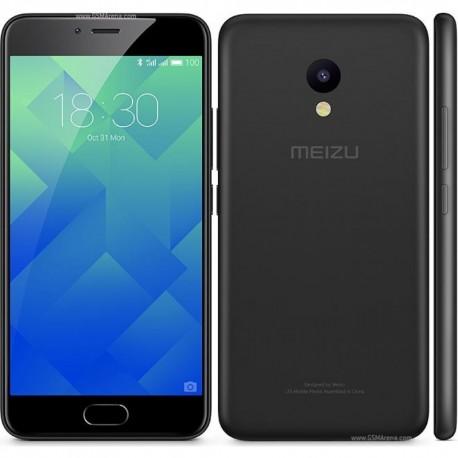 Meizu M5 remont