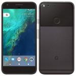 Google Pixel  remont