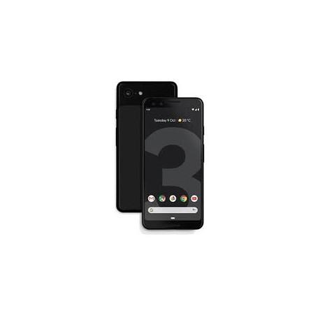 Google Pixel 3  remont