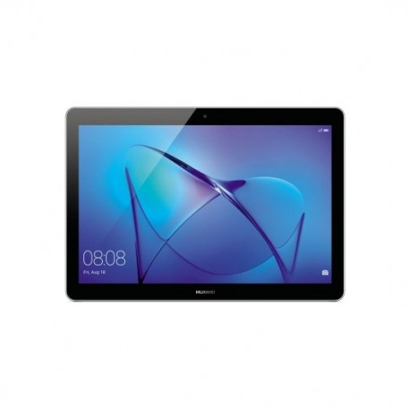 Huawei Media Pad  T3 remont