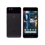 Google Pixel 2  remont