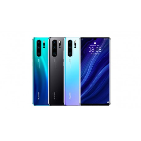 Huawei P30 Pro remont