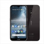 Nokia 4.1 remont