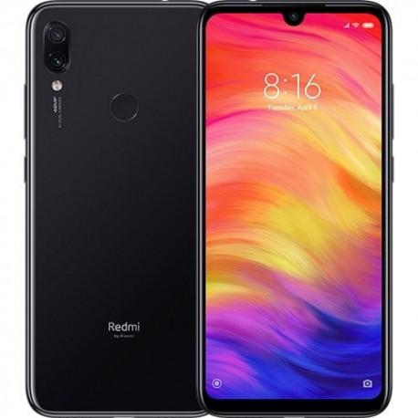 Xiaomi Note 7 remont