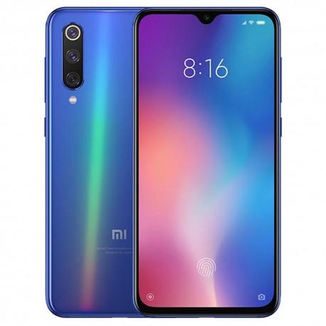 Xiaomi Mi 9SE remont