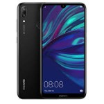 Huawei Y7 (2019) remont