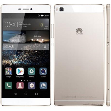 Huawei Acsend P8
