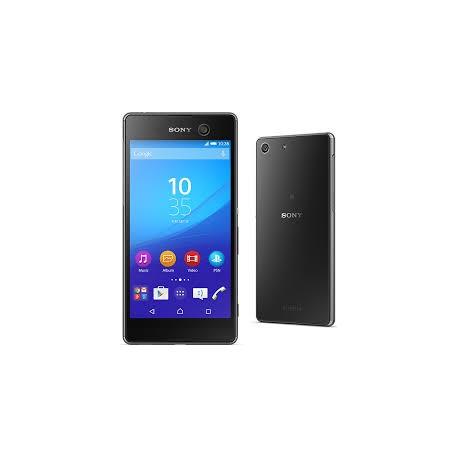 Sony Xperia M5 (kasutatud)