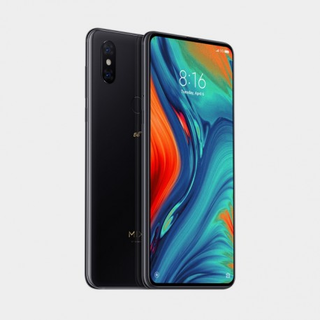 Xiaomi Mi Mix 3 remont