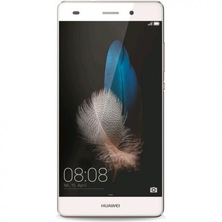 Huawei  P8 Lite remont