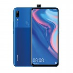 Huawei P Smart Z remont
