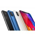 Xiaomi Mi 8 remont