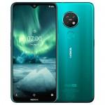 Nokia 7.2 remont