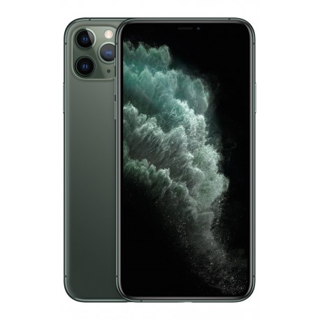 iPhone 11 Pro Max remont