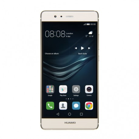 Huawei P9 remont