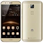 Huawei G8 (RIO-L01 ) remont