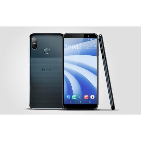 HTC U12 Life remont